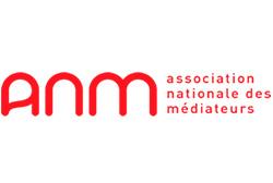 association-nationale-des-mediateurs