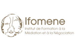 institut-formation-negociation-mediateur