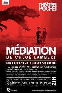 la-mediation