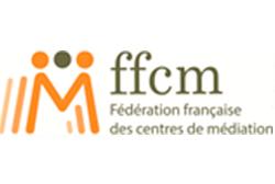 federation-francaise-des-centre-de-mediation