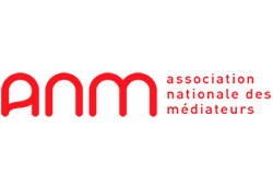 association-nationale-des-mediateurs