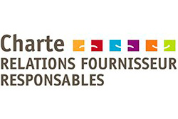 charte_relations_fournisseurs_responsables