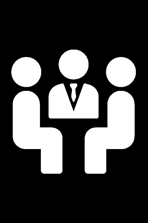 médiation intra-entreprise