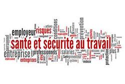 sante-securite-au-travail