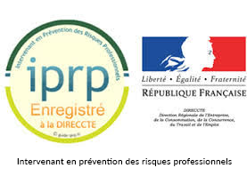 iprp-intervenant-prevention-risques-professionnels